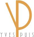 Hypnose Essonne